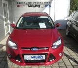 Ford Focus - Achim