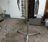 Elektro Akkordeon-Vox II - Bremen