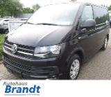 Volkswagen T6 Multivan 2.0 TDI NAVI*7-SITZE*GRA*AHK - Weyhe