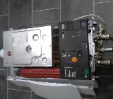 Vaillant Gas Heizung! Komplett - Sottrum