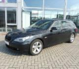 BMW 530 - Achim