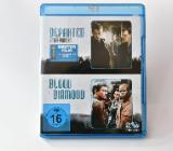 --Blood Diamond (Blu-ray)-- - Emstek