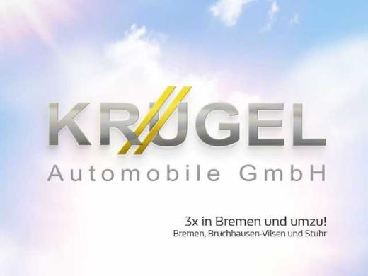 Renault Kadjar TCe 140 GPF LIFE (RFE)