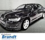 Audi A6 3.0 TDI quattro S-LINE*LED*KAMERA*LEDER - Weyhe