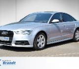 Audi A6 2.0 TDI S-LINE*S-TRONIC*LEDER*STANDH*UPE90 - Weyhe