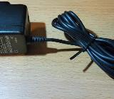 Original Netzteil GSAC-07SIE1 Output 6,8 V 700 mA - Verden (Aller)