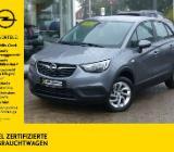 Opel Crossland X - Lilienthal