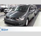 Volkswagen Sharan 1.4 TSI Comfortline NAVI*7-SITZE*SHZ*PDC - Bremen