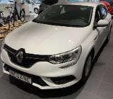 Renault Megane TCe 115 GPF LIFE (RFB) - Bremen