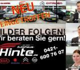 Citroen Berlingo - Bremen