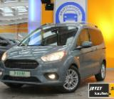 Ford Tourneo Courier - Hambergen