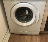 Effizienzklasse A+ Hanseatic Waschmaschine 5 K - Oldenburg (Oldenburg)