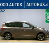 Renault Scenic - Zeven