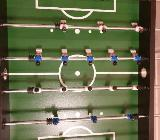 Fußballkicker - Dinklage