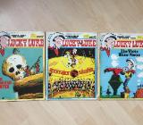 Lucky Luke Comics - Bremen