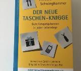 Der neue Taschen-Knigge - Bremen