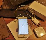 iPhone 6 Gold guter Zustand - Delmenhorst