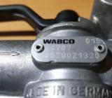 3 Wege Absperrhahn Wabco Art.-Nr.: 452 002 132 0 - Verden (Aller)
