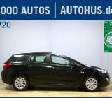 Hyundai i30 - Zeven