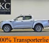 Renault Alaskan - Hude (Oldenburg)