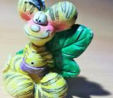 """Diddl Sammelfigur Nr.44 """" Tigermaus """" 3 cm hoch - Verden (Aller)"""