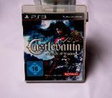 👍👍👍 Castlevania - Lords of Shadow (PS3) - Emstek