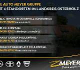 Opel Grandland X - Lilienthal