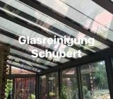 Glasreinigung Schubert - Delmenhorst