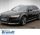 Audi A6 allroad 3.0 TDI quattro LED*LEDER*PANO*KAMERA - Weyhe