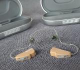 Hörgerät, Hörverstärker, Hörhilfe PHONAK Audéo S Smart I - Oldenburg (Oldenburg)