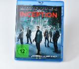 Christopher Nolan Collection --Blu-ray-- 7 Discs - Emstek