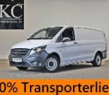 Mercedes-Benz Vito 116 CDI Kasten lang KLIMA #59T379 - Hude (Oldenburg)