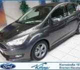 Ford C-Max - Bremen