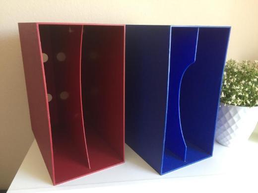 LP Archiv-Box - Bremen