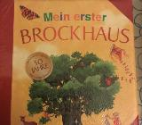 Kinderbücher - Bremen