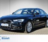 Audi A6 3.0 TDI quattro XENON*LEDER*STANDH.*HUD - Weyhe