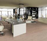 G² Vinyl Designboden Click Athene Home, 4,2x182x1220mm, Vinylboden - Weyhe