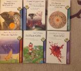 Wissensbücher rororo - Bremen