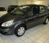 Renault Scenic 1.6 16V Authentique - Bremen