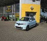 Renault Twingo SCe 75 LIMITED (AH) - Stuhr