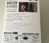 Earebel Mütze - Bremen