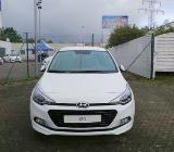 Hyundai i20 - Ritterhude