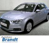 Audi A3 Sportback 1.0 TFSI S-TRONIC*LED*NAVI*GRA*AHK - Weyhe