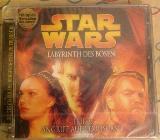 Star Wars Labyrinth des Bösens 3 - Angriff auf Coruscant - Bremen