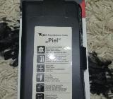 Samsung Galaxy S8 plus Handy Huelle Neu - Sulingen