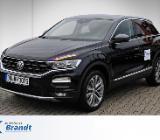 Volkswagen T-Roc 1.5 TSI IQ.Drive DSG AHK*NAVI*ACC - Bremen