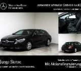 Mercedes-Benz CLA 180 Shooting Brake - Osterholz-Scharmbeck