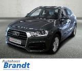 Audi Q3 2.0 TDI XENON*NAVI*GRA*GAR. BIS 5.2023 - Weyhe