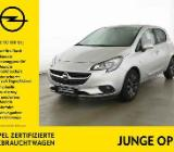 Opel Corsa - Lilienthal