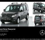 Mercedes-Benz Citan 111 CDI Tourer EDITION L *RFK*PANORAMA*EU6 - Osterholz-Scharmbeck